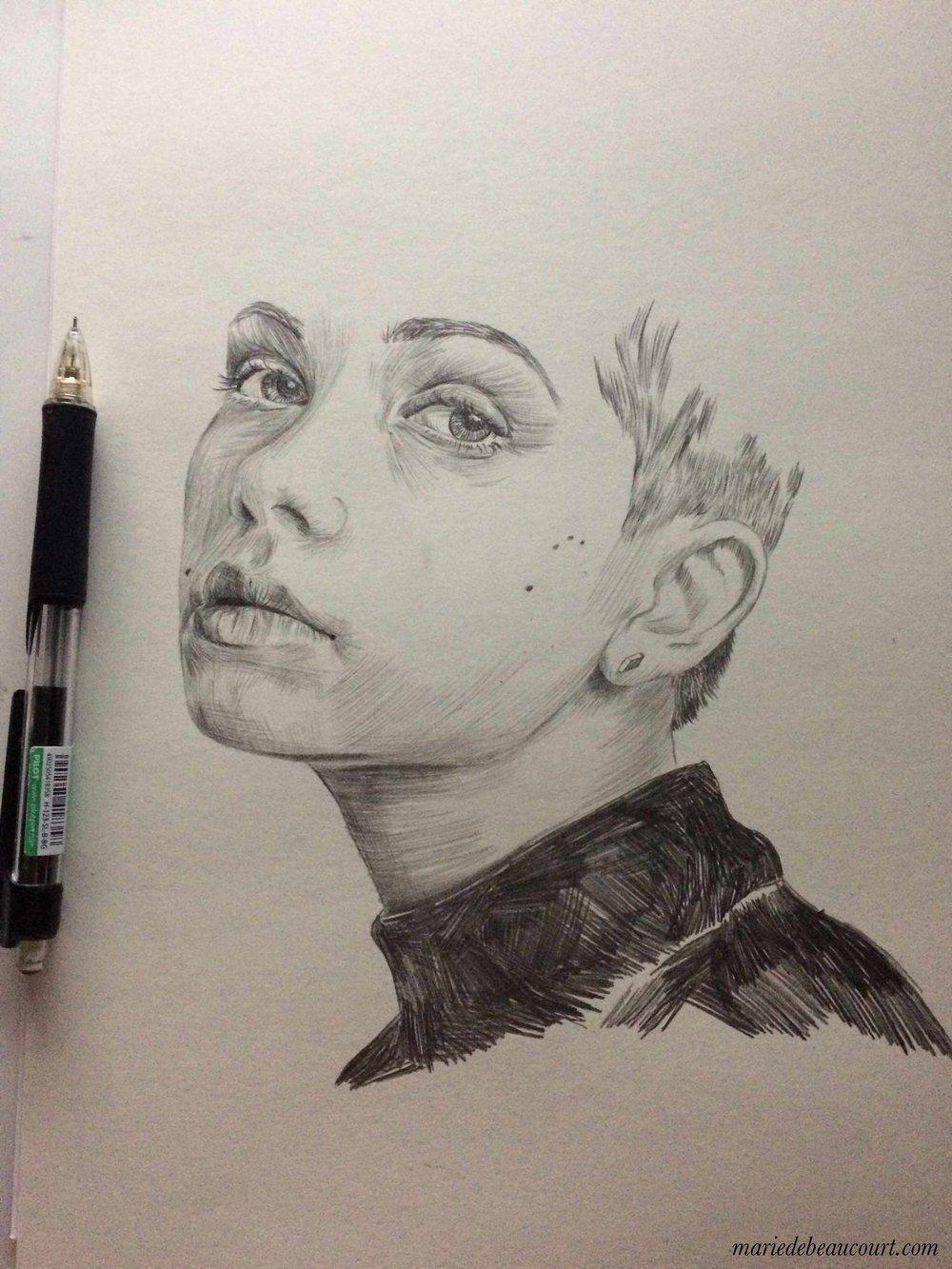 marie-de-beaucourt-illustration-portrait-work-in-progress-1.jpg
