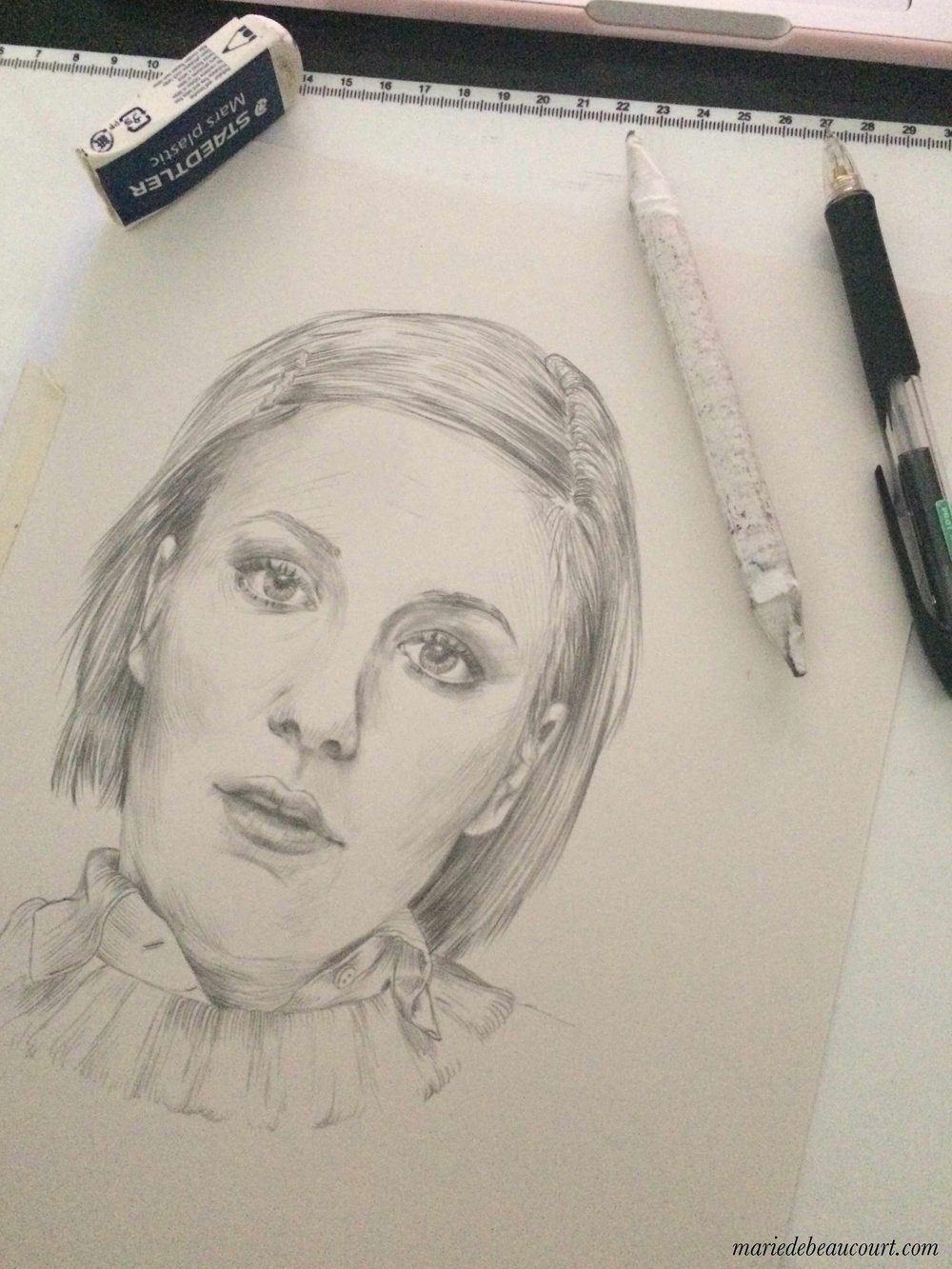 marie-de-beaucourt-illustration-portrait-work-in-progress-4.jpg