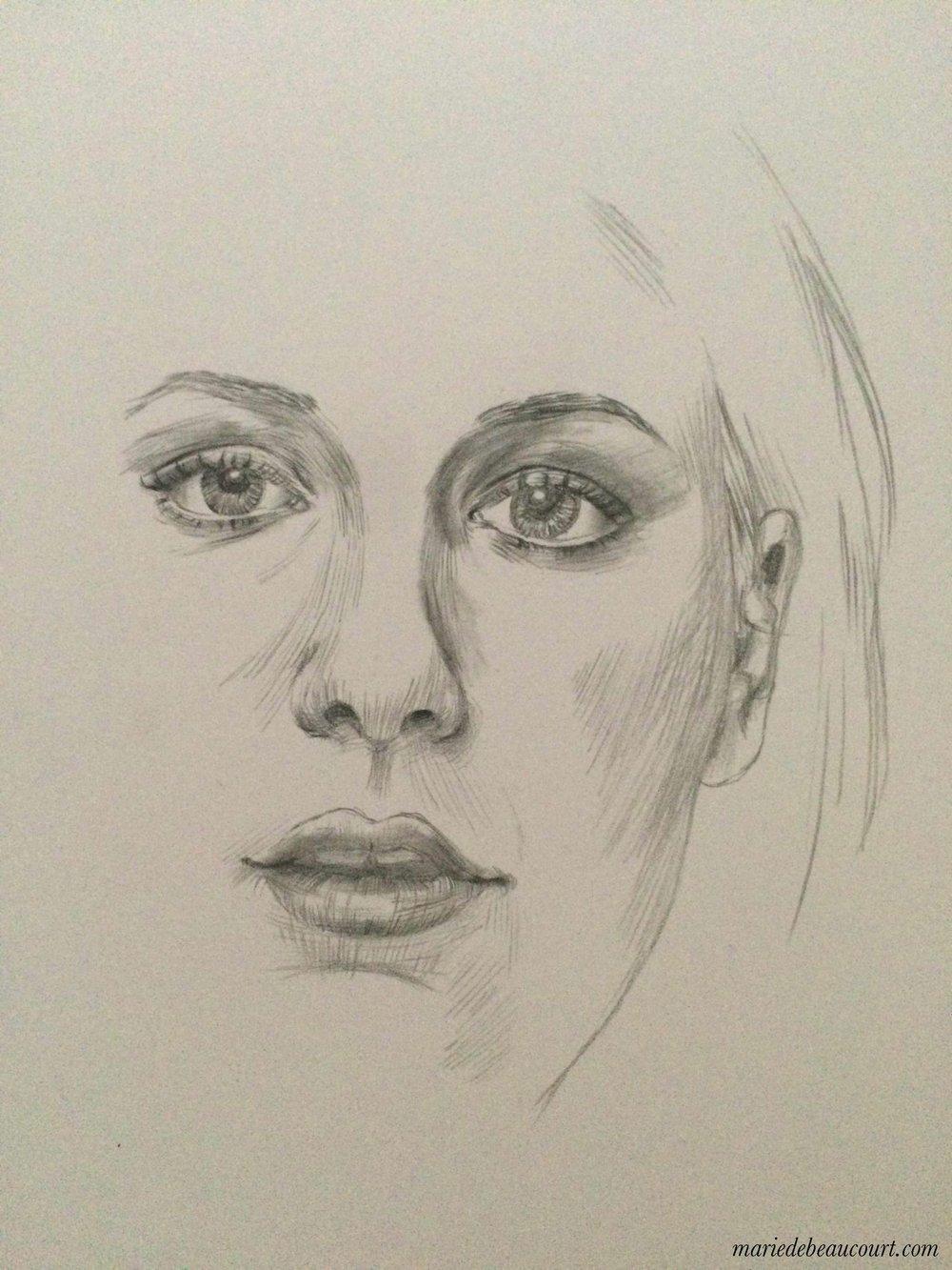 marie-de-beaucourt-illustration-portrait-work-in-progress-6.jpg