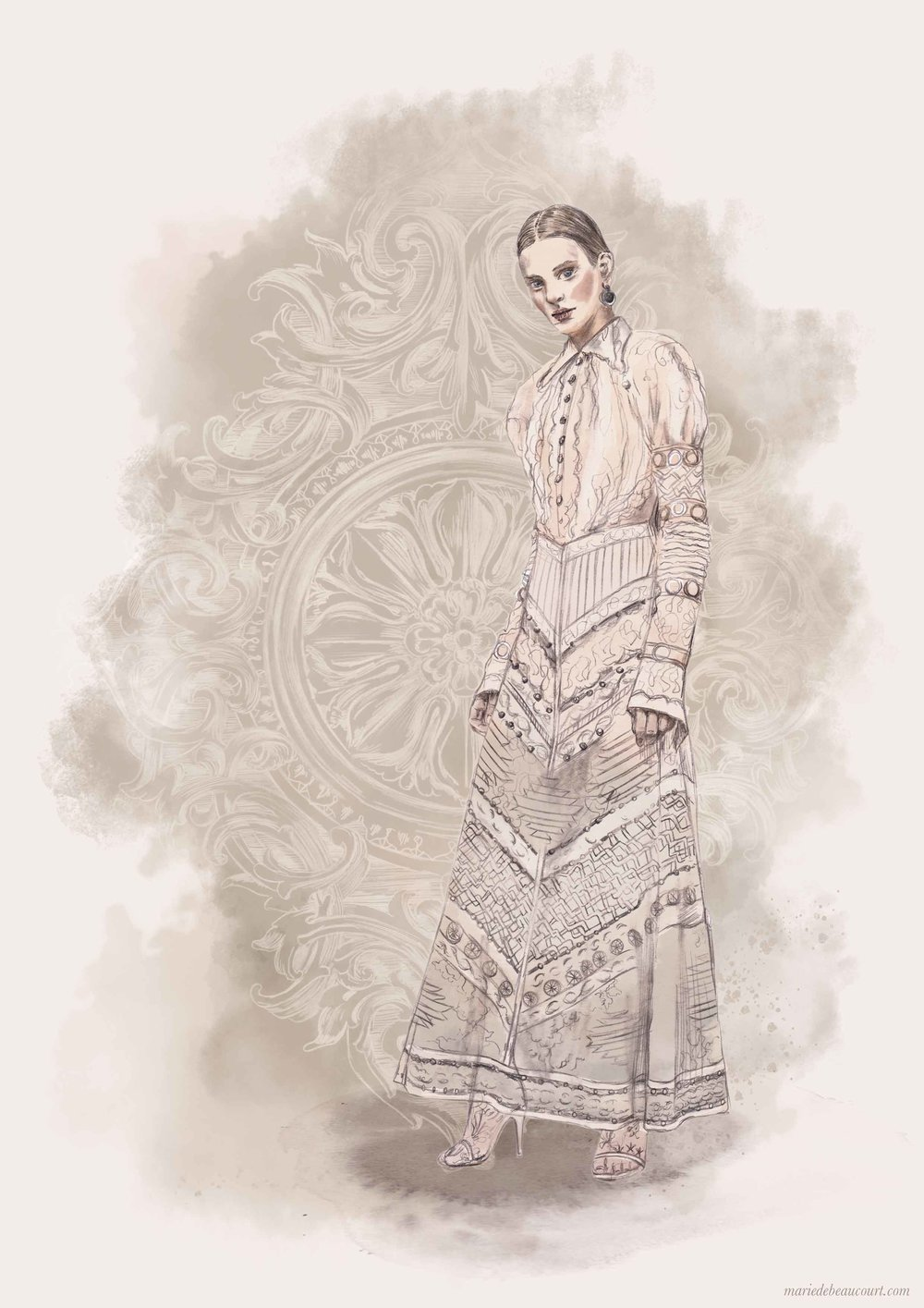 marie-de-beaucourt-fashion-illustration-givenchy-2017-web.jpg