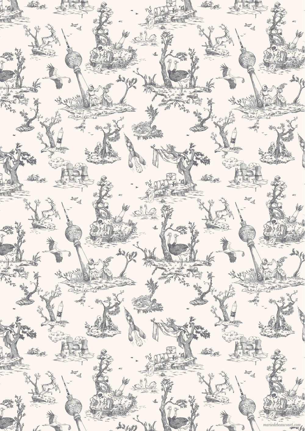 marie-de-beaucourt-illustration-surface-pattern-dystopian-toile-de-jouy-anthracite-2017-web.jpg