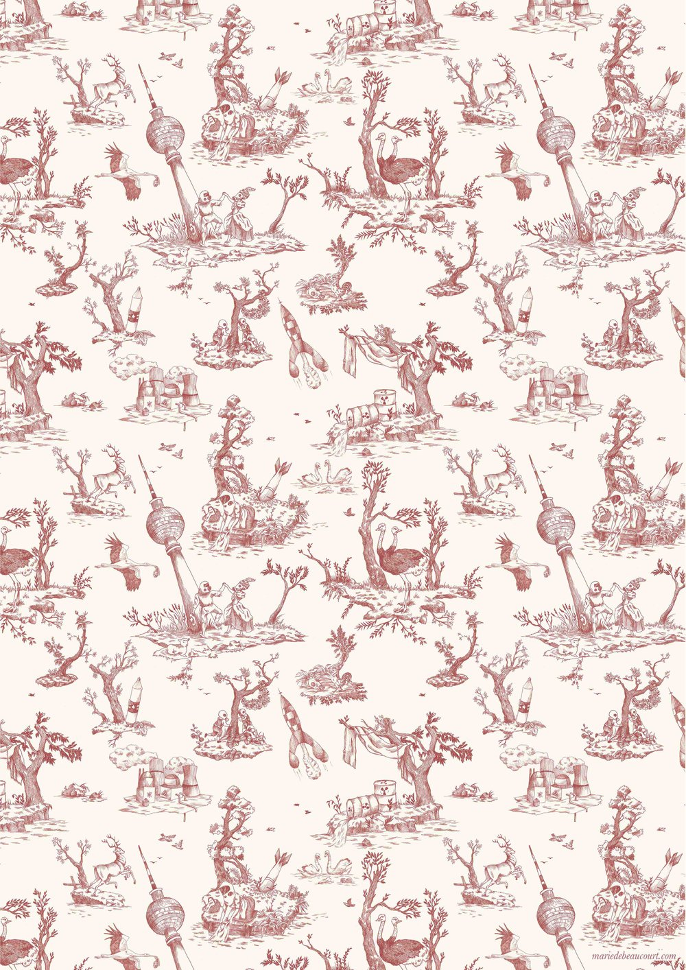 marie-de-beaucourt-illustration-surface-pattern-dystopian-toile-de-jouy-carmin-2017-web.jpg
