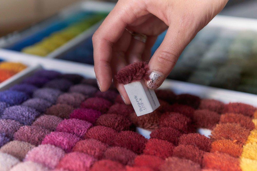 marie-de-beaucourt-rug-design-1.jpg