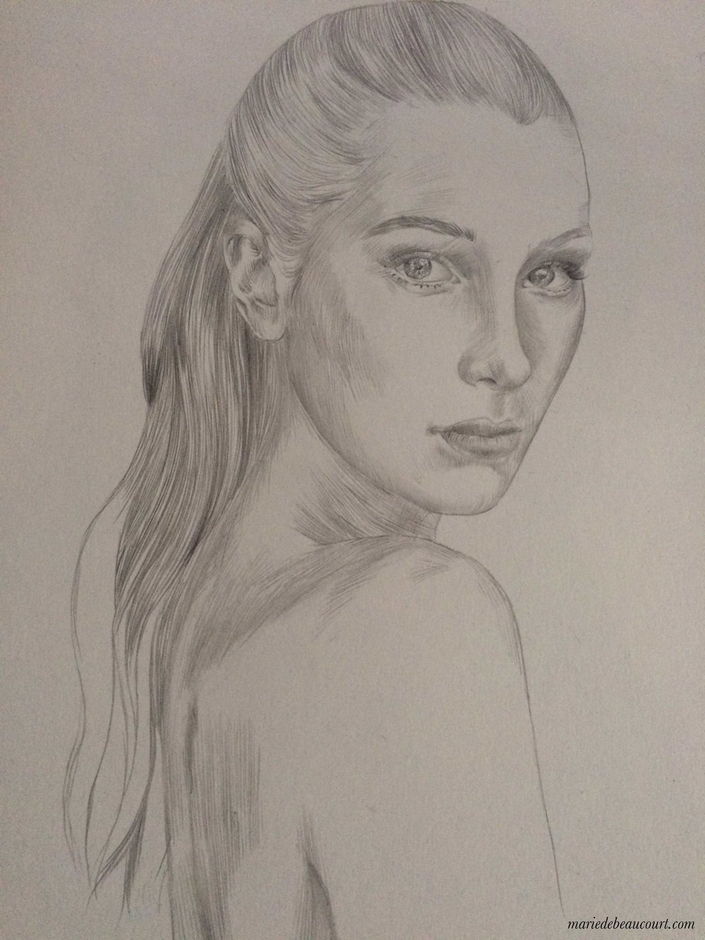 marie-de-beaucourt-portraits-hadid-work-in-progress7.jpg