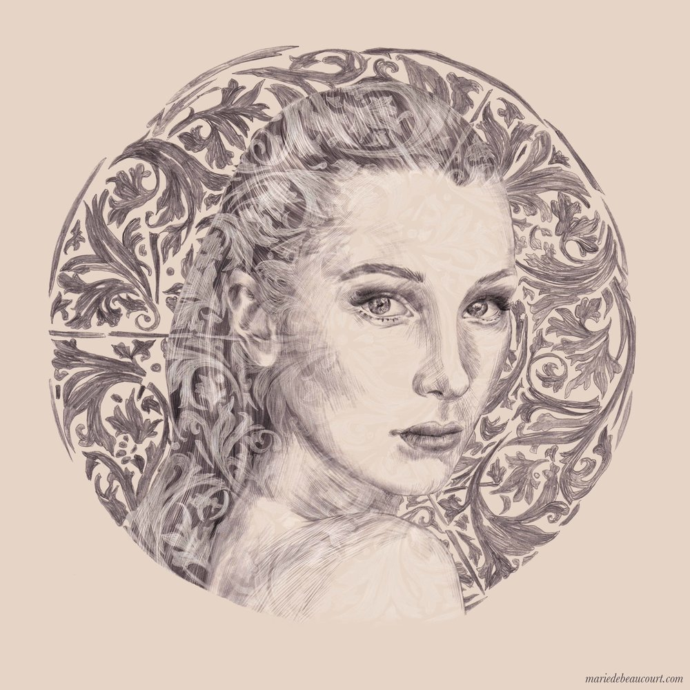 marie-de-beaucourt-portrait-bella-hadid-web-2017.jpg
