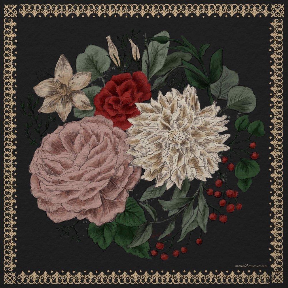 Marie-de-beaucourt-2018-Botanic-illustration-Bouquet-Rouge-WEB.jpg