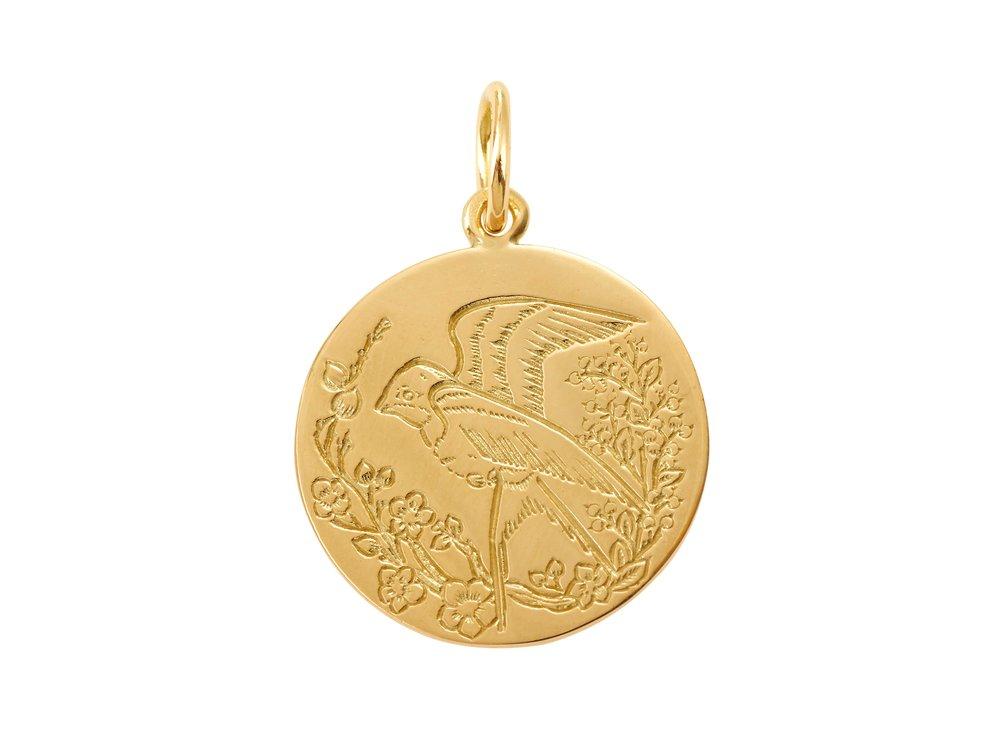 Marie-de-Beaucourt-x-Myrtille-Beck-gold-pendants2.jpg