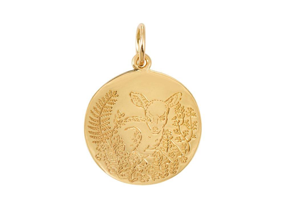 Marie-de-Beaucourt-x-Myrtille-Beck-gold-pendants3.jpg