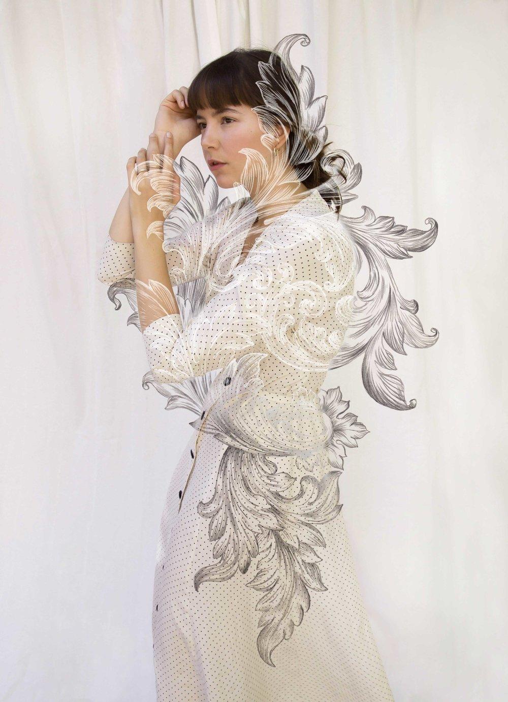 Marie-de-Beaucourt-illustration-x-Tina-Dubrovsky-fashion-photography-webRGB-portrait-1.jpg