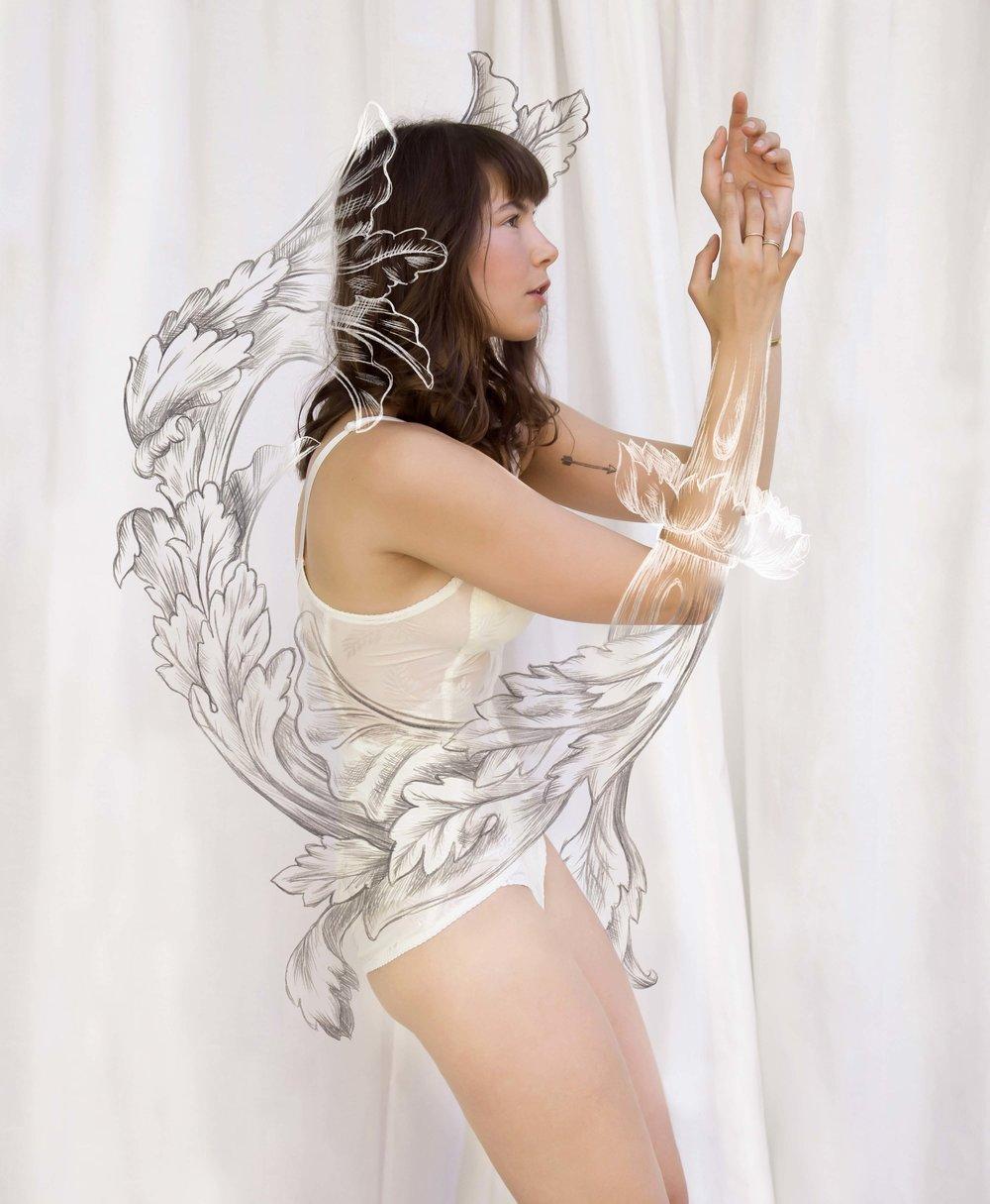 Marie-de-Beaucourt-illustration-x-Tina-Dubrovsky-fashion-photography-webRGB-portrait-2.jpg