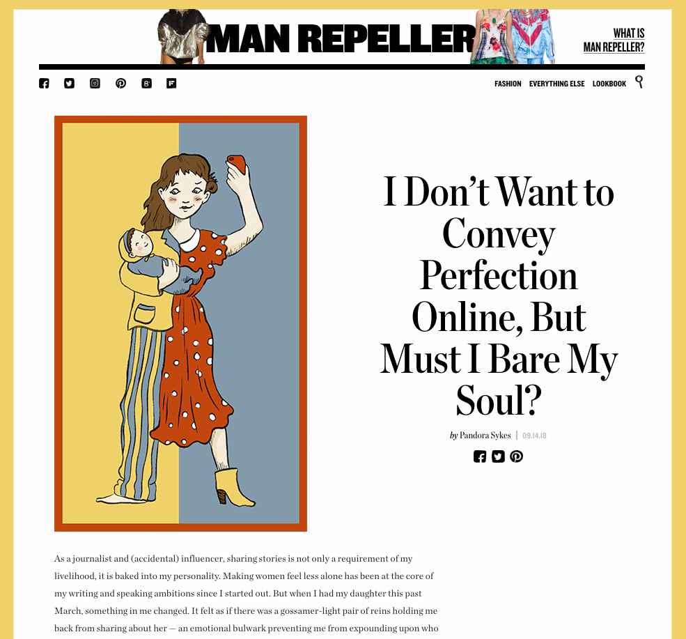Marie-de-Beaucourt-Illustration-Man-Repeller-screenshot-website.jpg