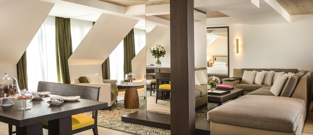 Hyatt-Paris-Madeleine-Presidential-Suite-Living-Room-Overview-Table.jpg