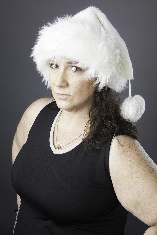 Sandra Claws #1224