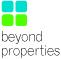 beyond_properties.jpg