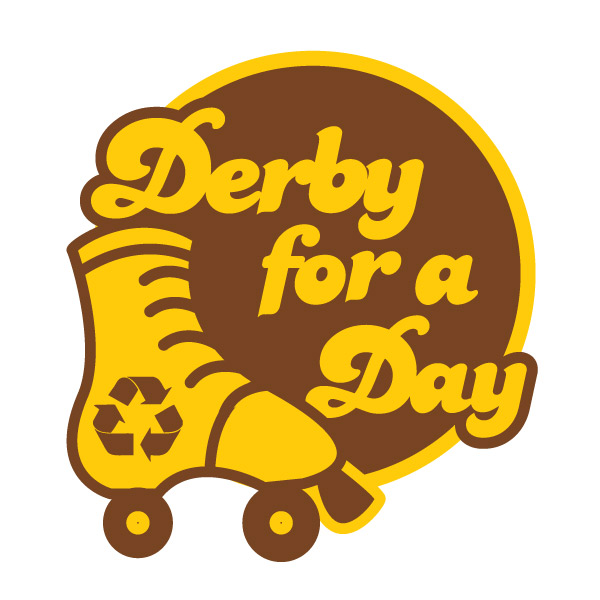 Derby for a Day
