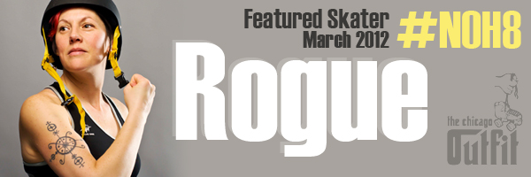 featured-skater-march-2012.jpg