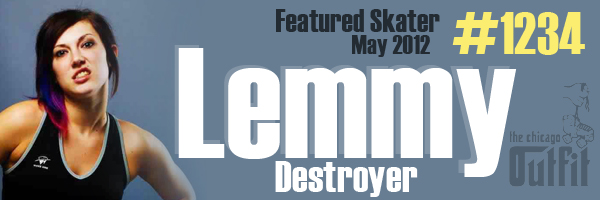 May-featured-skater_Lemmy.jpg