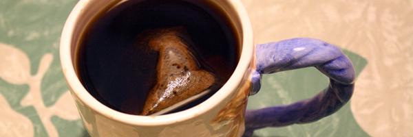 herbal-coffee_featured.jpg