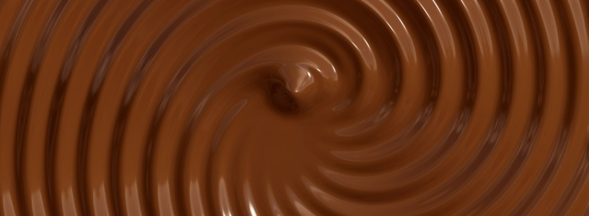 chocolate-3_facebook_timeline_cover.jpg