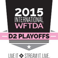 wftda-d2-playoffs