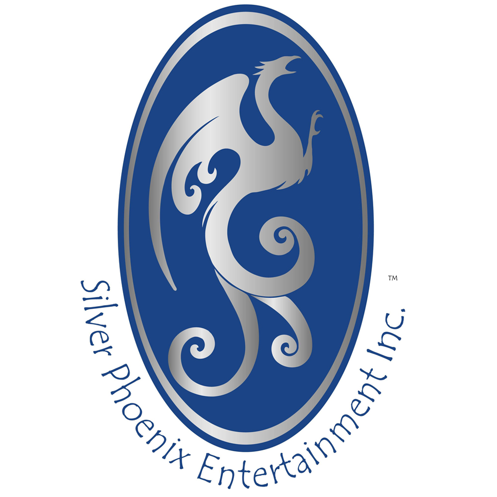 Silver Phoenix Entertainment