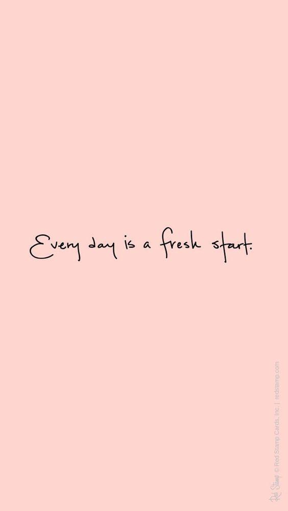 Friday Motivational Quotes Extraordinary Post Emily Croslin