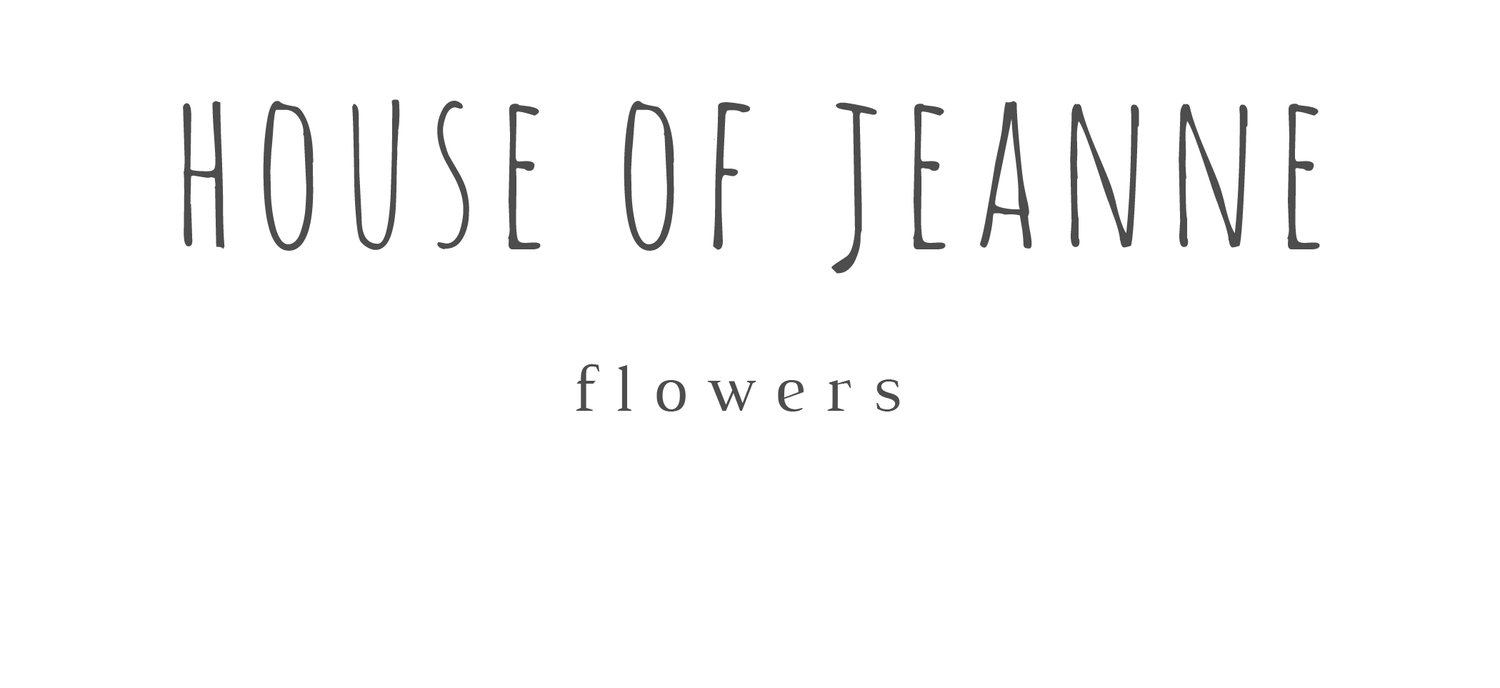 House of Jeanne Flowers