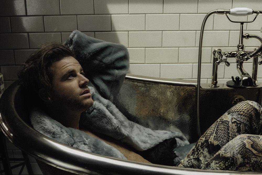 BEN-Bath.jpg
