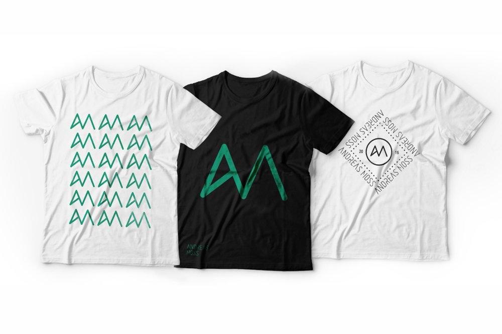 am-shirts.jpg