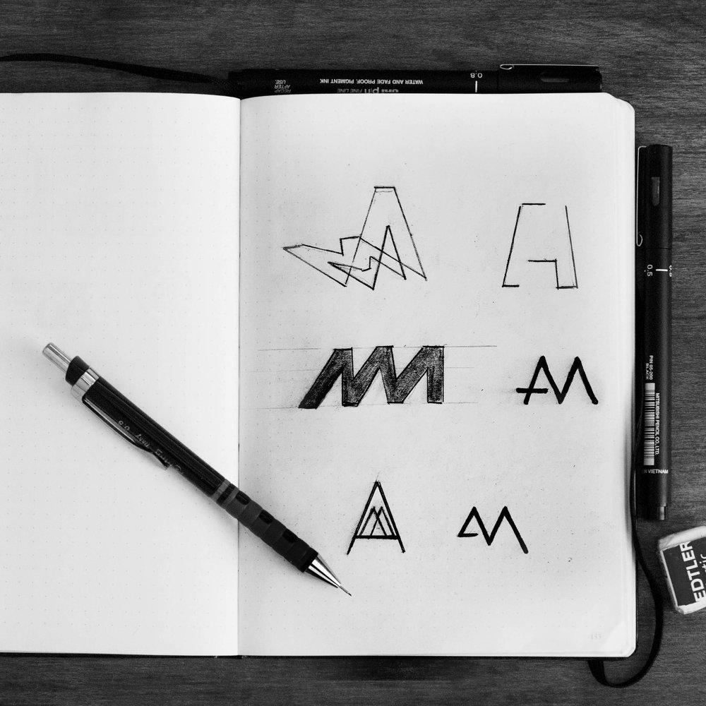 AM_sketch.jpg