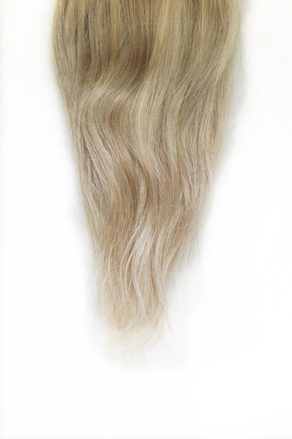 MY HAIR BEFORE - You know when you have them moments where you're like
