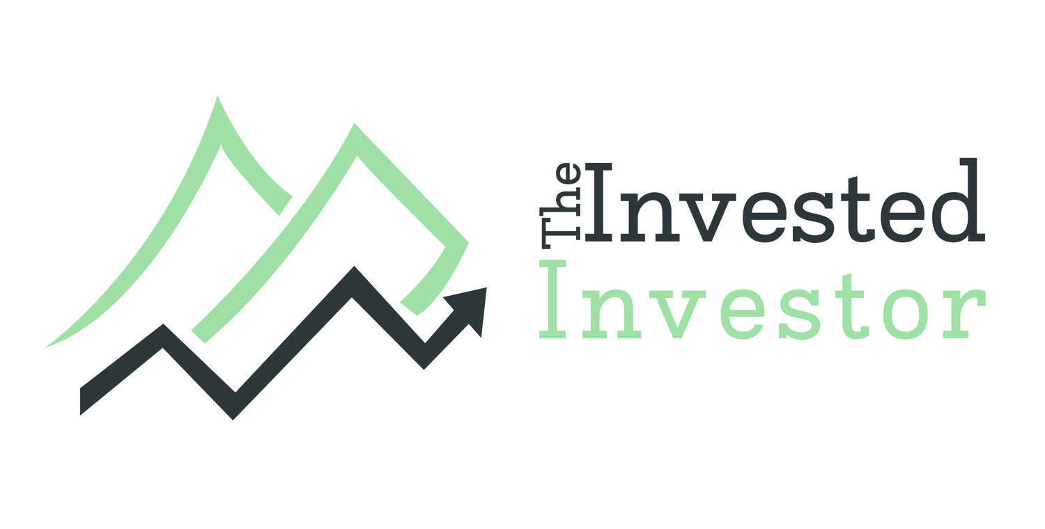 Invested Investor