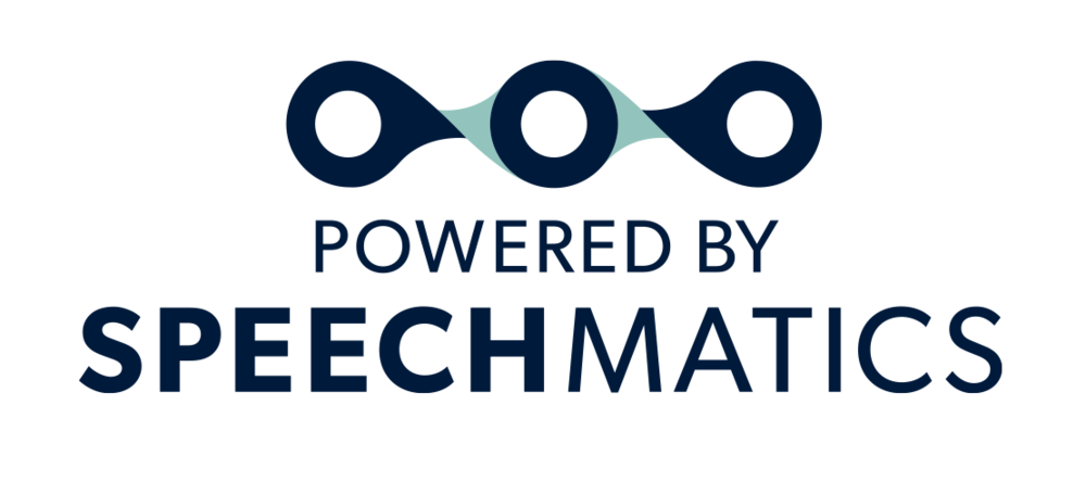 Speechmatics_powered_by_logo.png