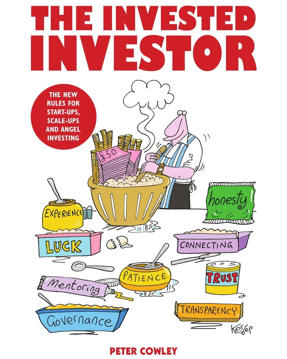 Invested Investor Cover-2 FINAL VERSION-1-min.jpg