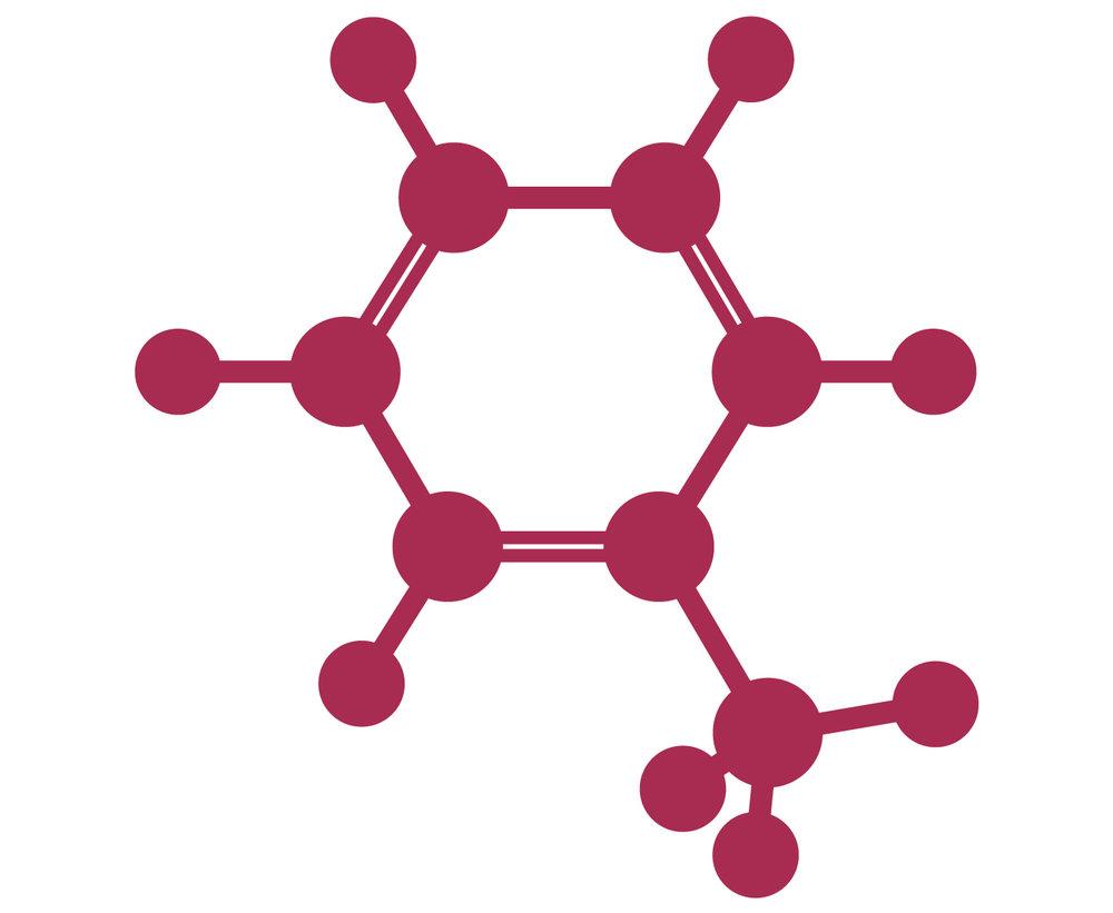 oNature_Chemicals_Toluene.jpg