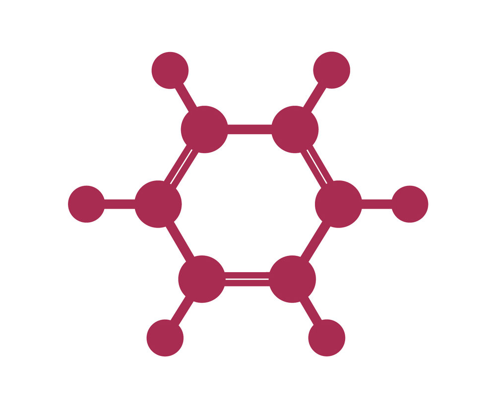 oNature_Chemicals_Benzene.jpg
