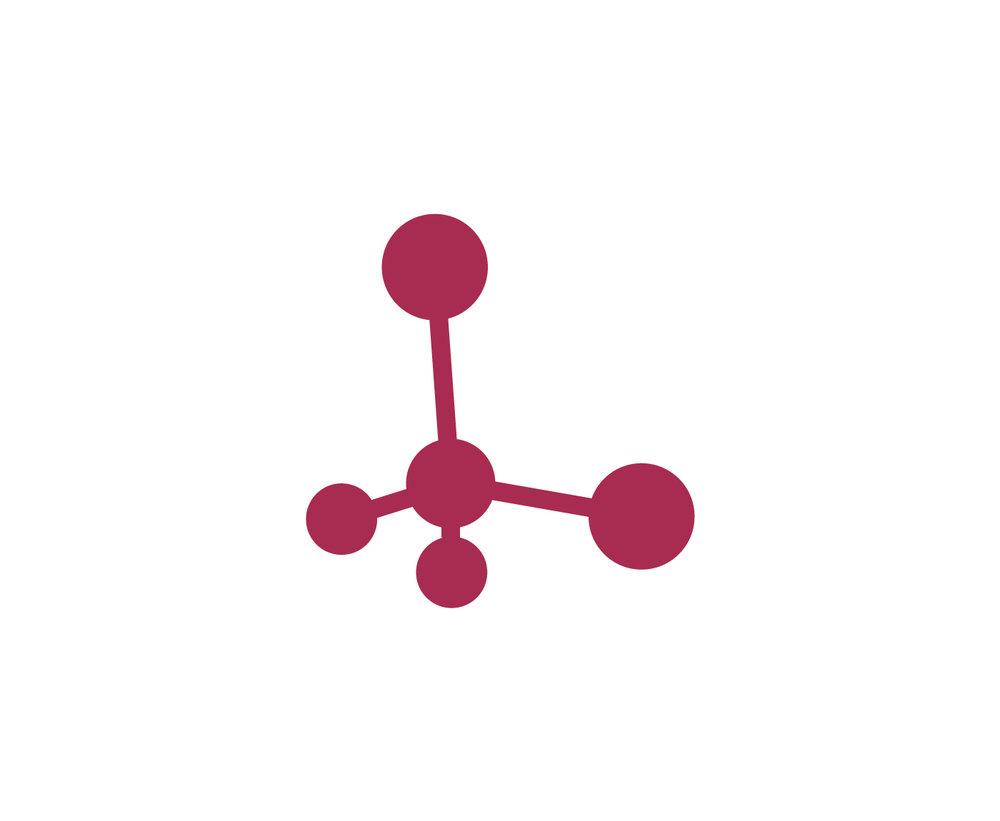 oNature_Chemicals_Methylene-Chloride.jpg