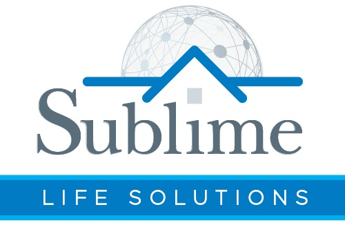 Sublime Life Solutions