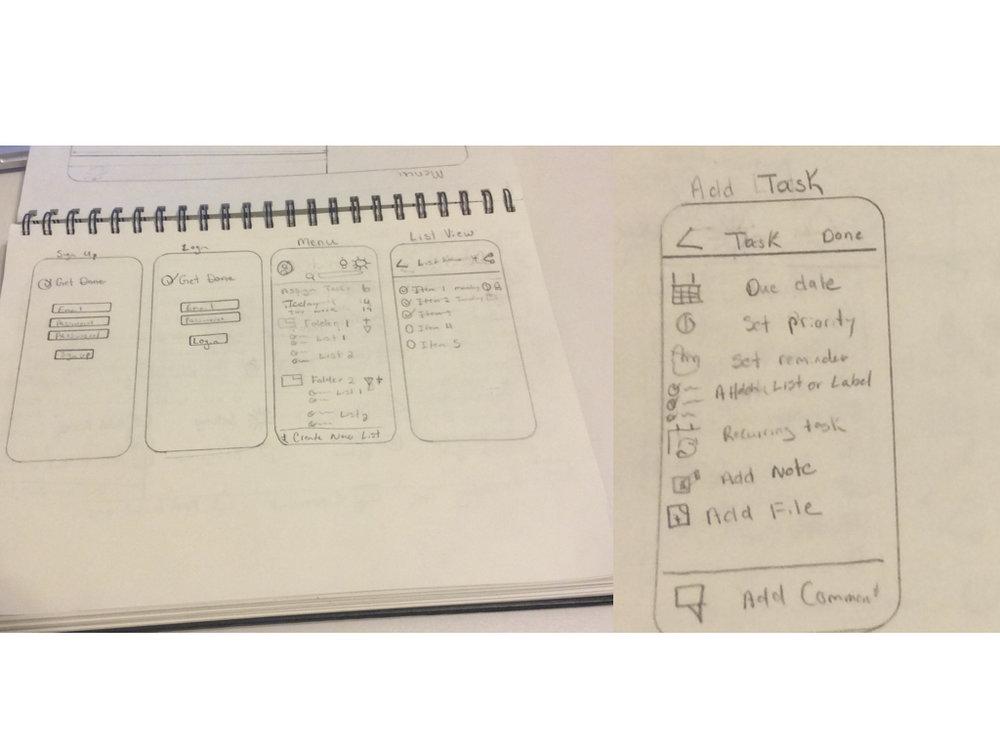 Get Done App - Paper.002.jpeg
