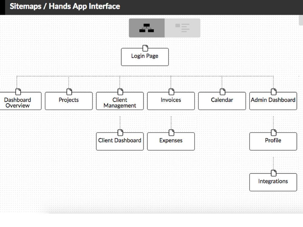 Hands App Portfolio Piece.023.jpeg