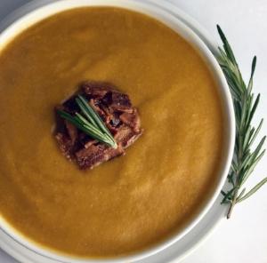 sweet potato soup.jpg