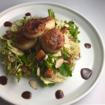 Brussel Sprout Scallop Salad.jpg