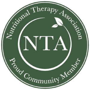 nta-logo---community-member---forest---print.png