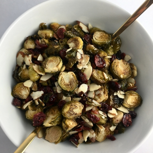 balsamic brussels cranberries.jpg