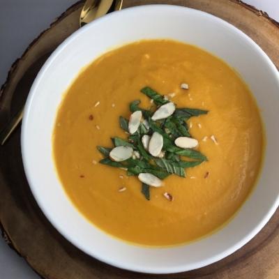 Roasted Butternut Garlic Soup.jpg