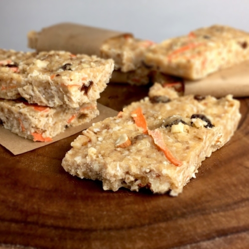 Carrot Cake Collagen Bars.jpg