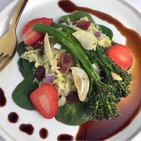 Roasted Garlic and Broccolini Salad.jpg