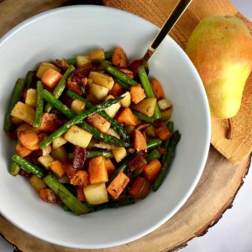 Bacon & Pear Breakfast Hash.jpg