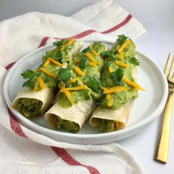Chicken & Salsa Verde Enchiladas.jpg