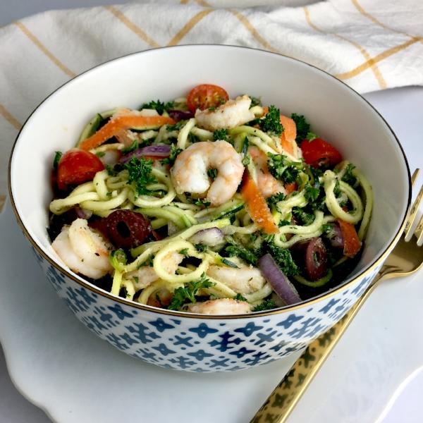 Mediterranean Shrimp Salad.jpg